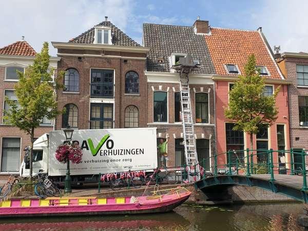 verhuisbedrijf_Zevenbergen_Bravo Verhuizingen_6.jpg