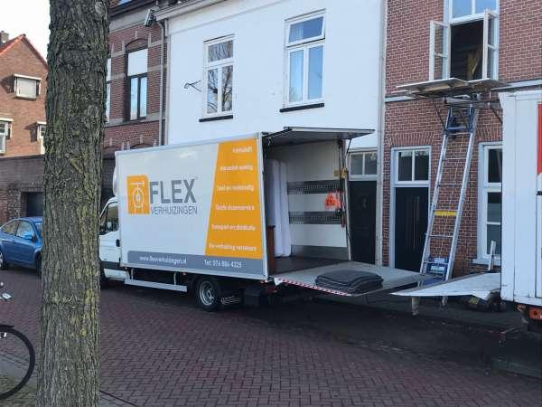 verhuisbedrijf_Breda_Flex Verhuizingen_3.jpg