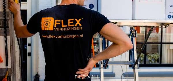 verhuisbedrijf_Breda_Flex Verhuizingen_7.jpg
