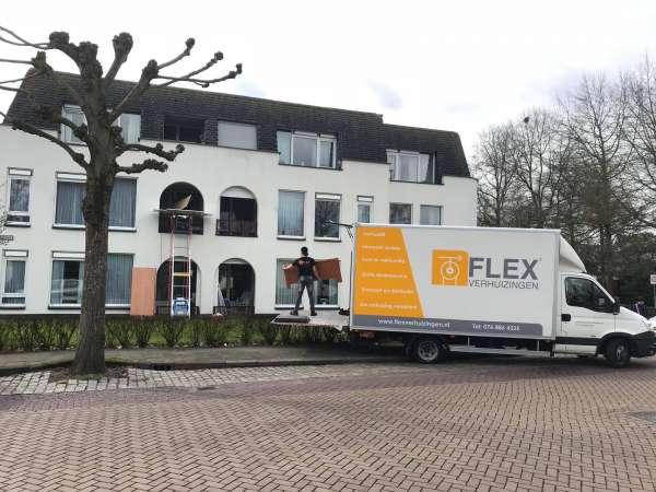 verhuisbedrijf_Breda_Flex Verhuizingen_2.jpg