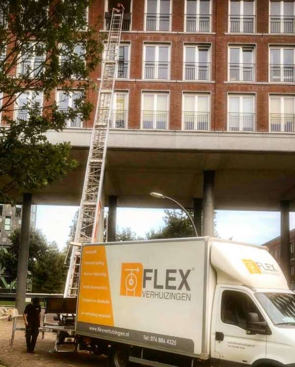 verhuisbedrijf_Breda_Flex Verhuizingen_8.jpg