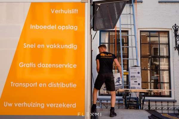 verhuisbedrijf_Breda_Flex Verhuizingen_4.jpg