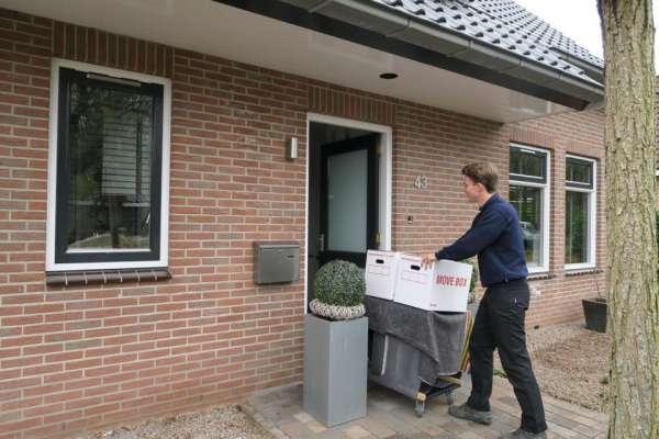 verhuisbedrijf_Groningen_Snel en Wel Verhuizingen_2.jpg