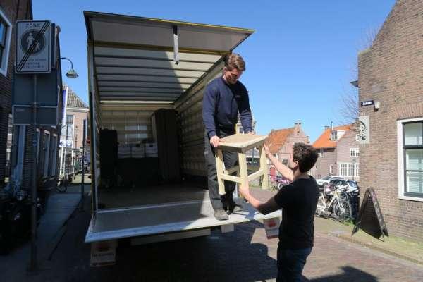 verhuisbedrijf_Groningen_Snel en Wel Verhuizingen_3.jpg
