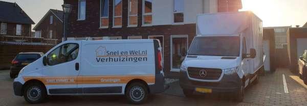 verhuisbedrijf_Groningen_Snel en Wel Verhuizingen_6.jpg