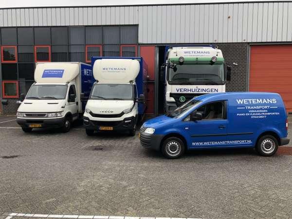 verhuisbedrijf_Den haag_Wetemans Transport BV_2.jpg