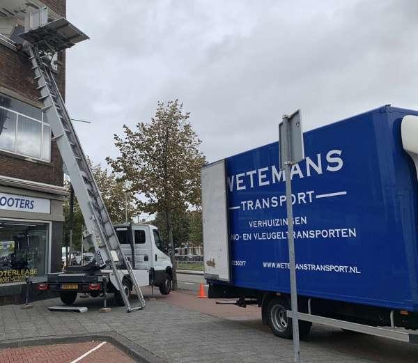 verhuisbedrijf_Den haag_Wetemans Transport BV_4.jpg