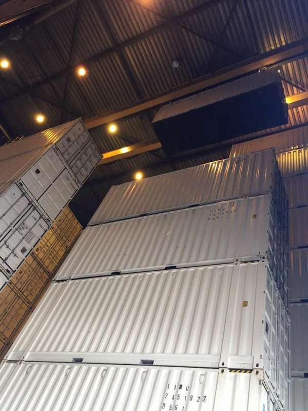 verhuisbedrijf_Den haag_Wetemans Transport BV_7.jpg