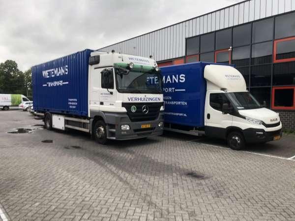 verhuisbedrijf_Den haag_Wetemans Transport BV_6.jpg