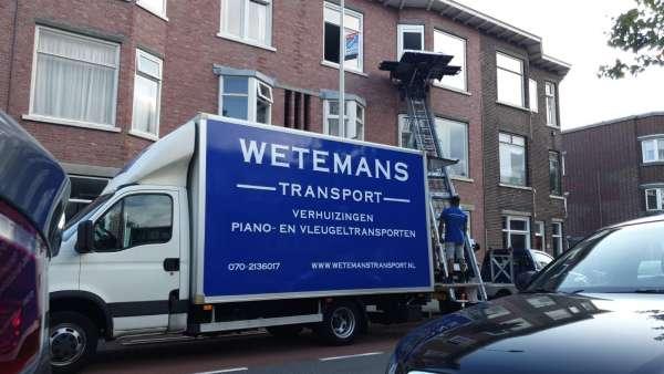 verhuisbedrijf_Den haag_Wetemans Transport BV_3.jpg