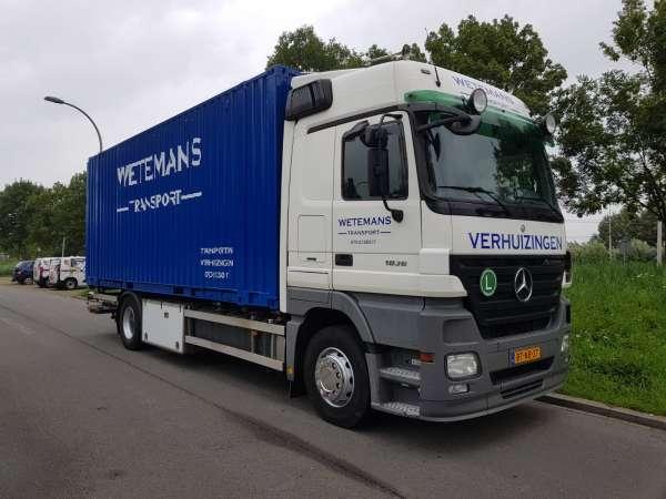 verhuisbedrijf_Den haag_Wetemans Transport BV_5.jpg