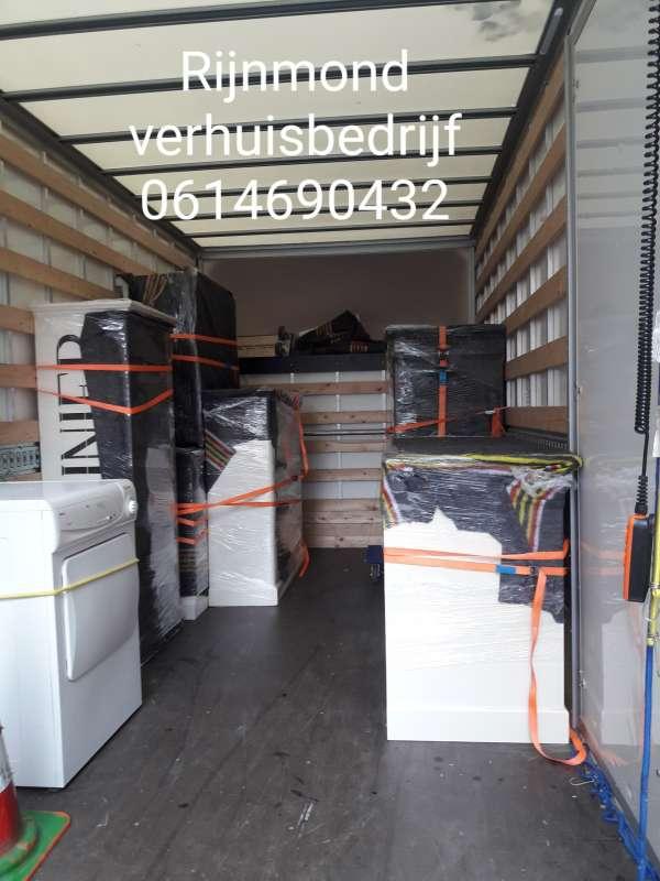 verhuisbedrijf_Barendrecht_Rijnmond verhuisbedrijf_3.jpg