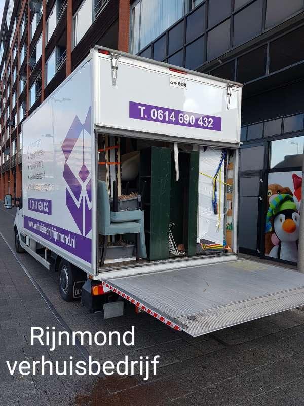 verhuisbedrijf_Barendrecht_Rijnmond verhuisbedrijf_4.jpg