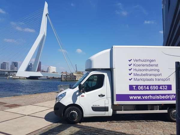 verhuisbedrijf_Barendrecht_Rijnmond verhuisbedrijf_2.jpg