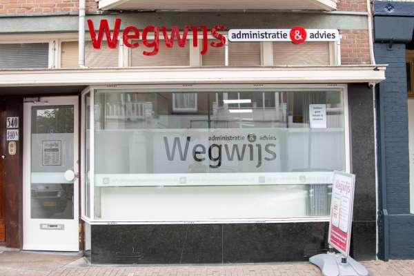 boekhouder_Den haag_Wegwijs Administratie & Advies_2.jpg