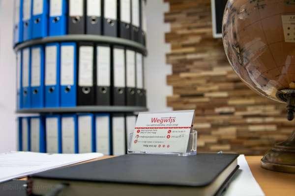 boekhouder_Den haag_Wegwijs Administratie & Advies_3.jpg