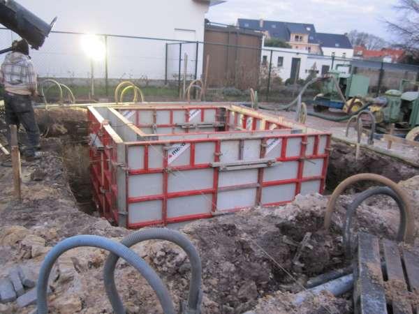 vloerlegger_Hapert_De Wilde Betonwerken B.V._4.jpg
