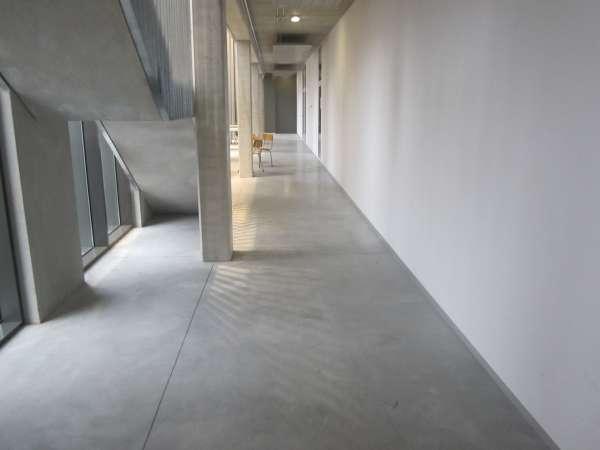vloerlegger_Hapert_De Wilde Betonwerken B.V._3.jpg
