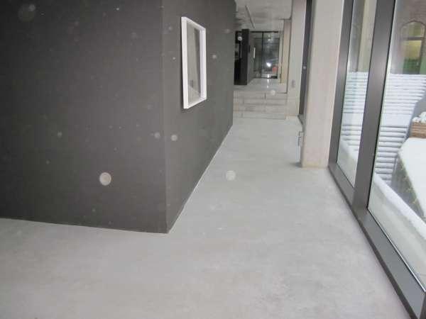 vloerlegger_Hapert_De Wilde Betonwerken B.V._2.jpg