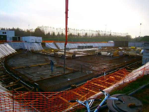 vloerlegger_Hapert_De Wilde Betonwerken B.V._9.jpg