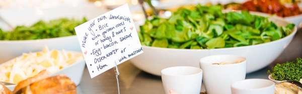 catering_Amsterdam_Kokkies Catering_2.jpg