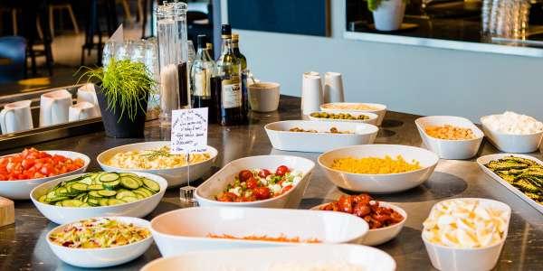catering_Amsterdam_Kokkies Catering_5.jpg