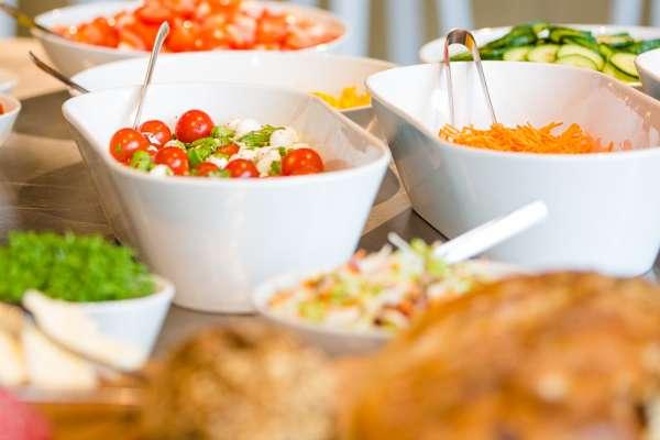 catering_Amsterdam_Kokkies Catering_4.jpg