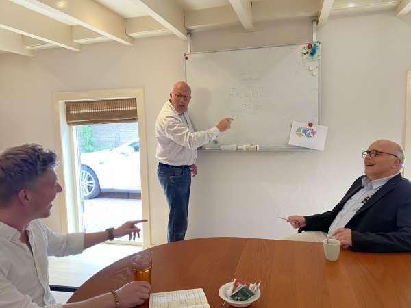boekhouder_Lunteren_CijferAdvies Barneveld, voor de ZZP'er en MKB-ondernemer_2.jpg