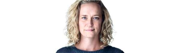 coaching_Utrecht_Helder Helen_2.jpg