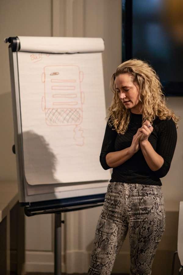 coaching_Utrecht_Helder Helen_3.jpg