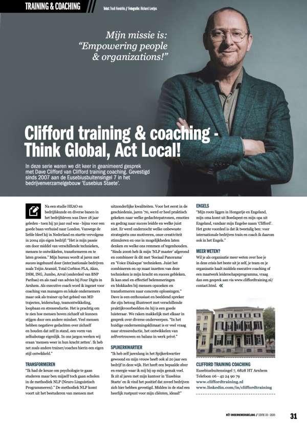 coaching_Arnhem_Clifford Training Coaching_2.jpg