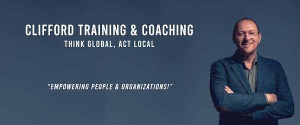 coaching_Arnhem_Clifford Training Coaching_4.jpg