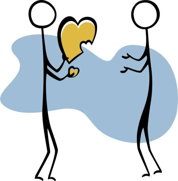 relatietherapeut_Dordrecht_Coaching & Advies Pascalle Laban_5.jpg