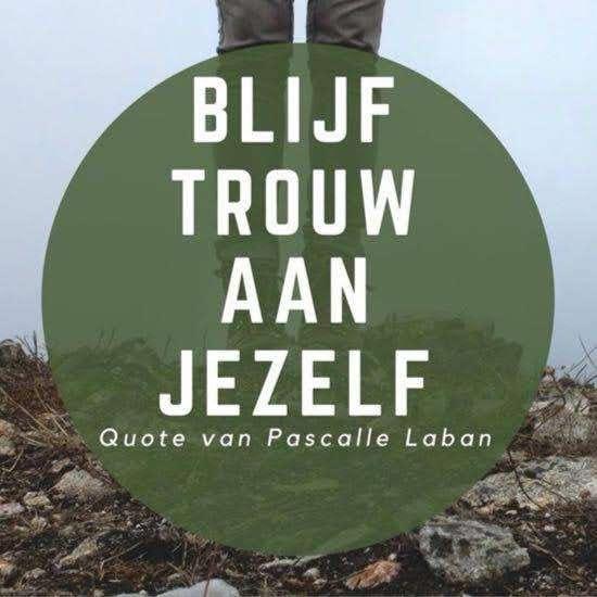 relatietherapeut_Dordrecht_Coaching & Advies Pascalle Laban_6.jpg