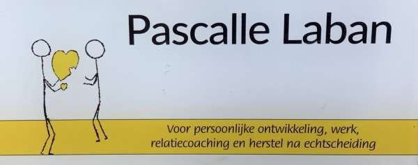 relatietherapeut_Dordrecht_Coaching & Advies Pascalle Laban_4.jpg