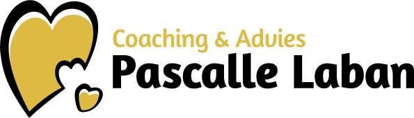 relatietherapeut_Dordrecht_Coaching & Advies Pascalle Laban_3.jpg