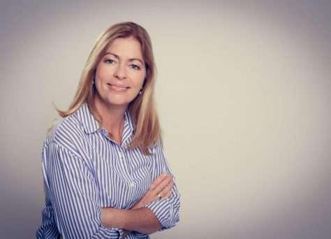 relatietherapeut_Dordrecht_Coaching & Advies Pascalle Laban_2.jpg