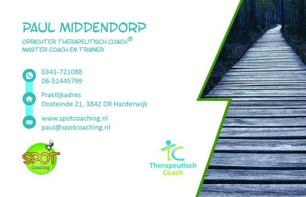 coaching_Harderwijk_SPOT Coaching Harderwijk_6.jpg
