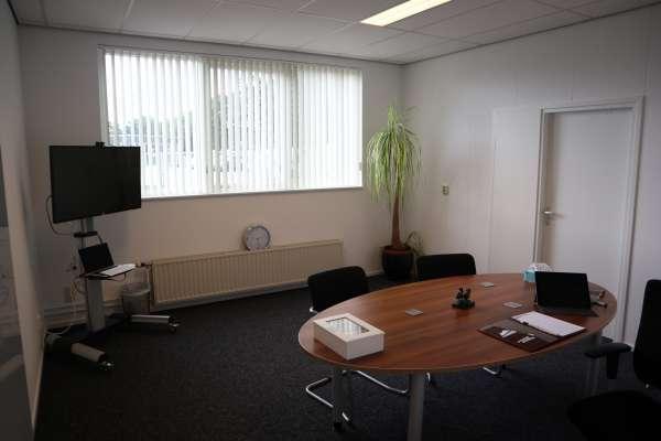 relatietherapeut_Hoogeveen_Walda Coaching in Hoogeveen_9.jpg