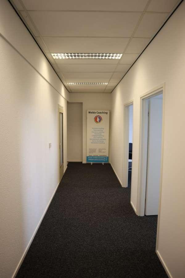 relatietherapeut_Hoogeveen_Walda Coaching in Hoogeveen_5.jpg