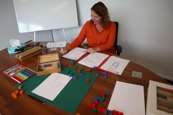 relatietherapeut_Hoogeveen_Walda Coaching in Hoogeveen_14.jpg
