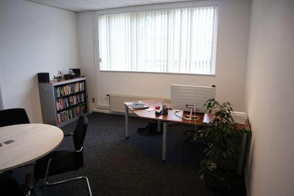 relatietherapeut_Hoogeveen_Walda Coaching in Hoogeveen_7.jpg