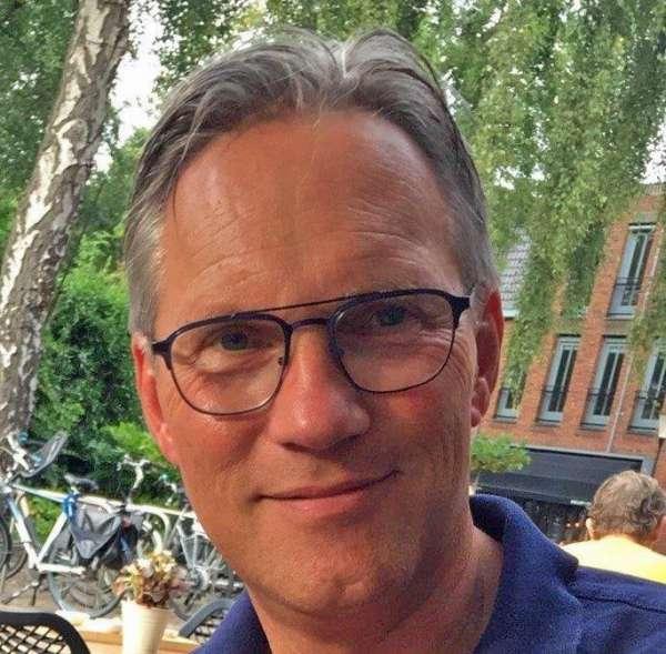 coaching_Berkel en Rodenrijs_Moraal Resultaatgericht Coachen_3.jpg