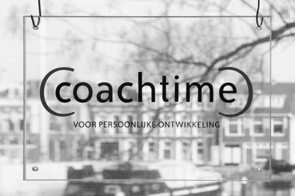 coaching_Gouda_Coachtime_9.jpg