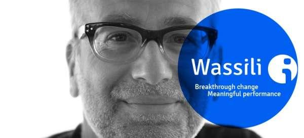 coaching_Amsterdam_Wassili Life & Business Coach. Training & Organisatie ontwikkeling._3.jpg