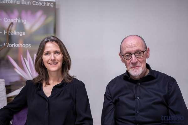 coaching_Bussum_Caroline Bun Coaching & Healing_8.jpg