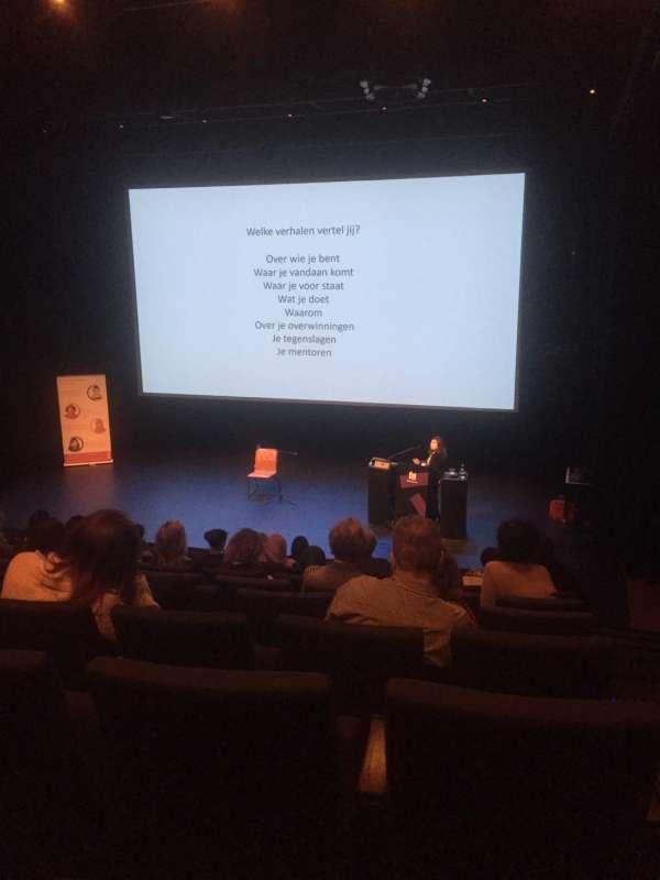 coaching_Utrecht_Impact Stories - Eigen Wijze Storytelling & Coaching _6.jpg