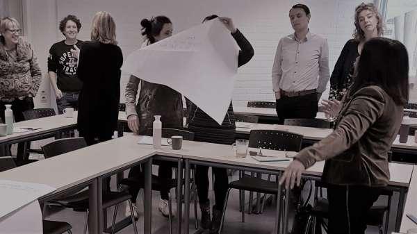 coaching_Utrecht_Impact Stories - Eigen Wijze Storytelling & Coaching _3.jpg