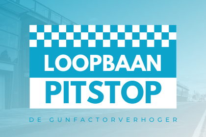 coaching_Schoonloo_De GunfactorVerhoger - Loopbaan & Outplacement_13.jpg