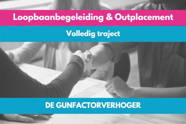 coaching_Schoonloo_De GunfactorVerhoger - Loopbaan & Outplacement_4.jpg